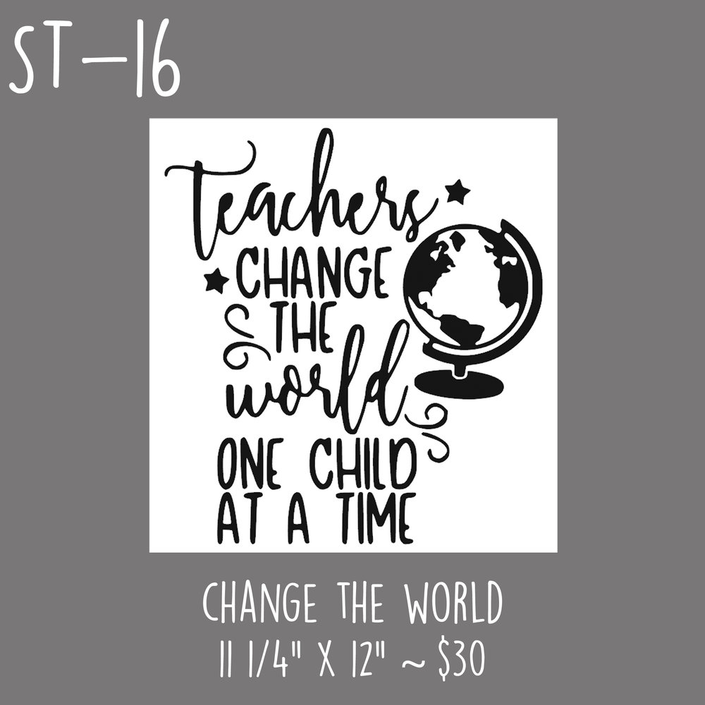 ST16 - Change the World.jpg