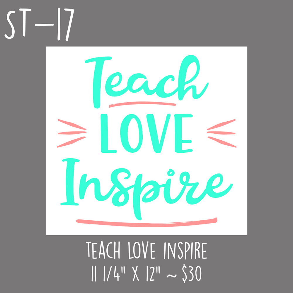 ST17 - Teach Love Inspire.jpg