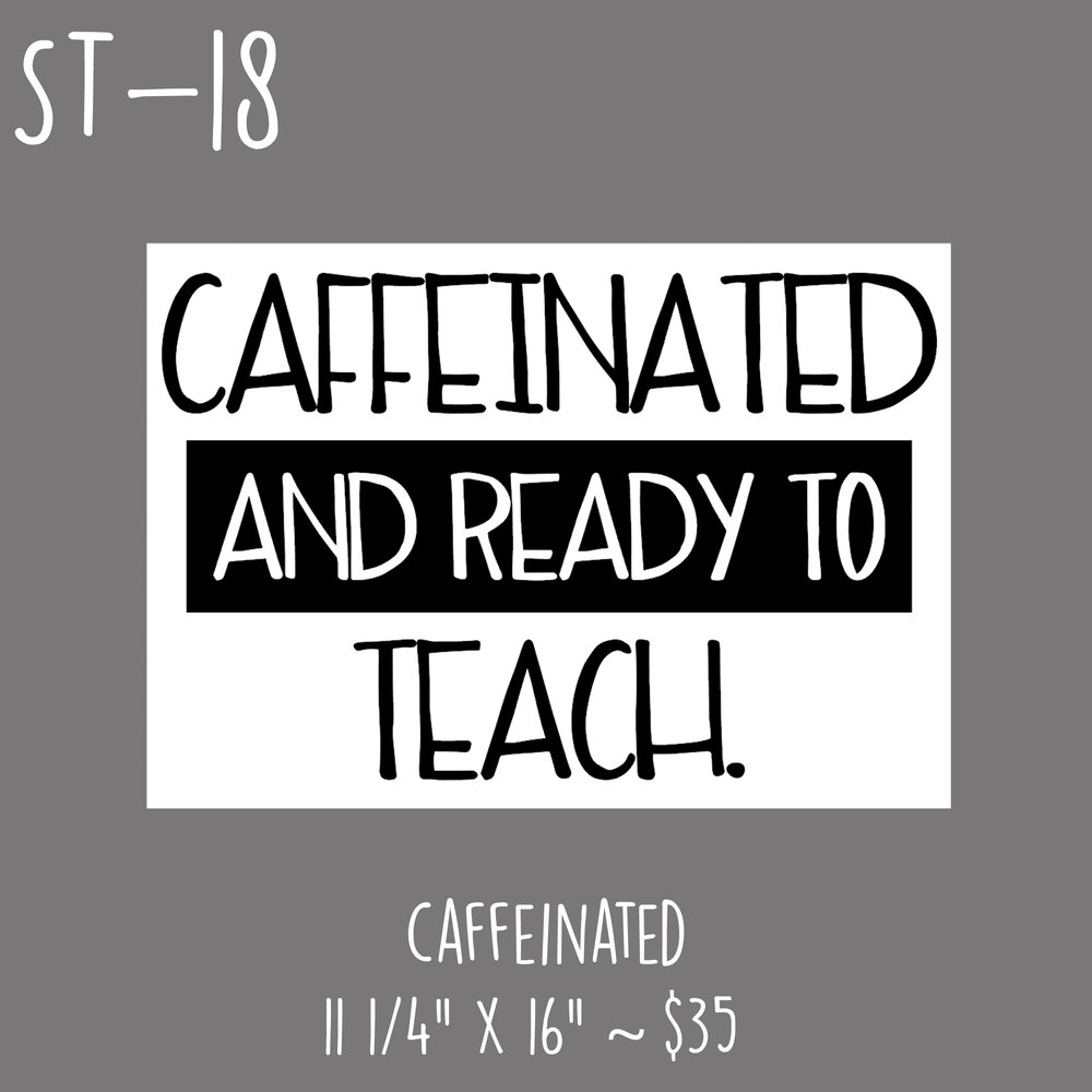 ST18 - Caffeinated.jpg