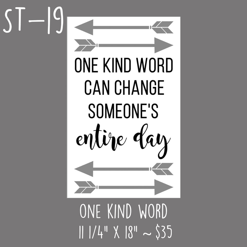 ST19 - One Kind Word.jpg