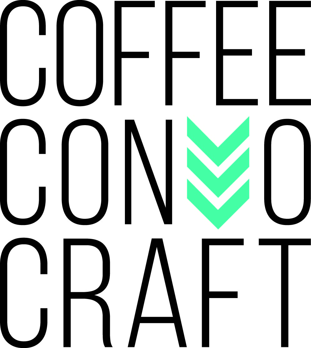 Coffee Convo Craft