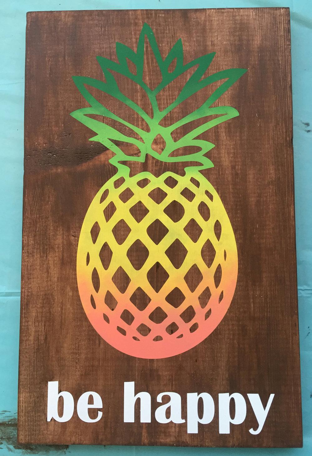 Pineapple Be Happy.jpg