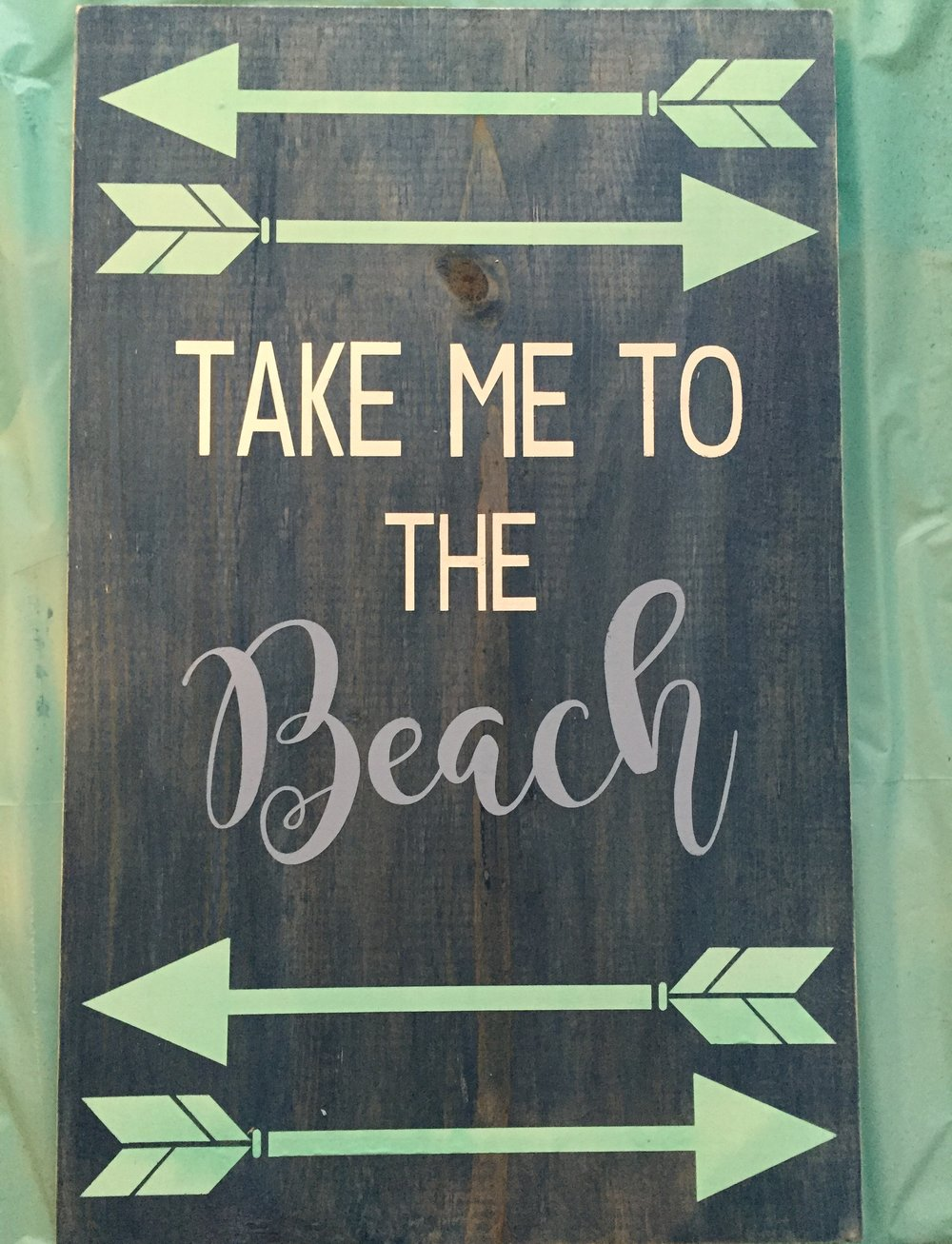 Sondra Hibler - Take Me To the Beach (2).JPG