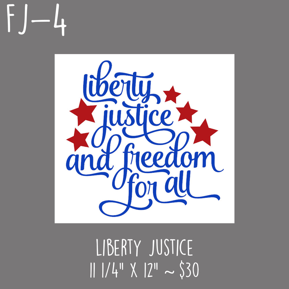 FJ4 - Liberty Justice.jpg