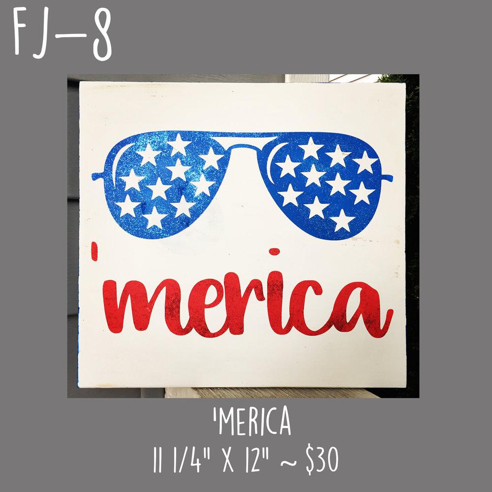 FJ8 - Merica.jpg