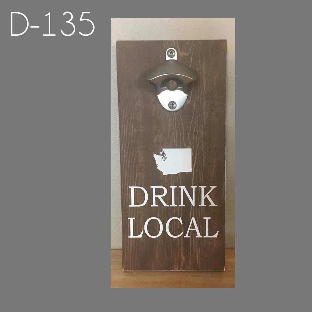 D135 - Drink Local.jpg