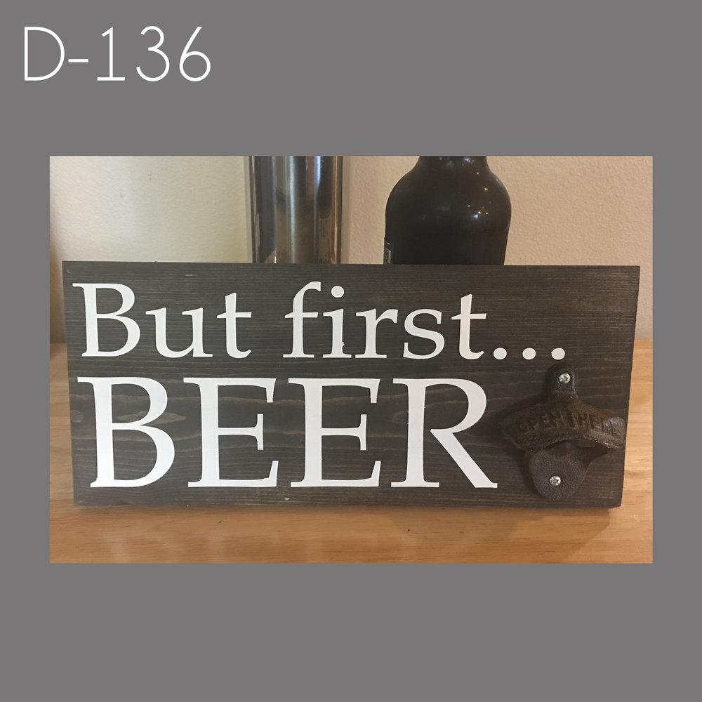 D136 - Drink Beer.jpg