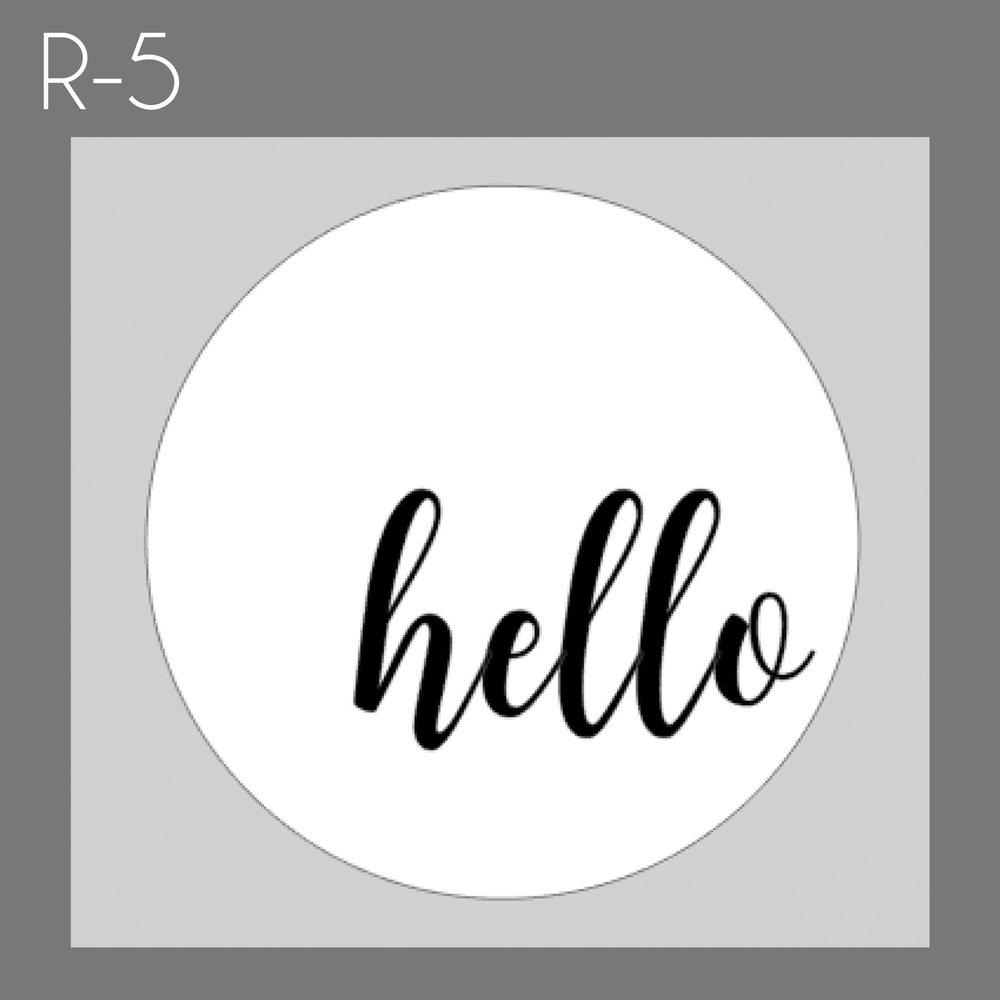 R5 - Hello.jpg