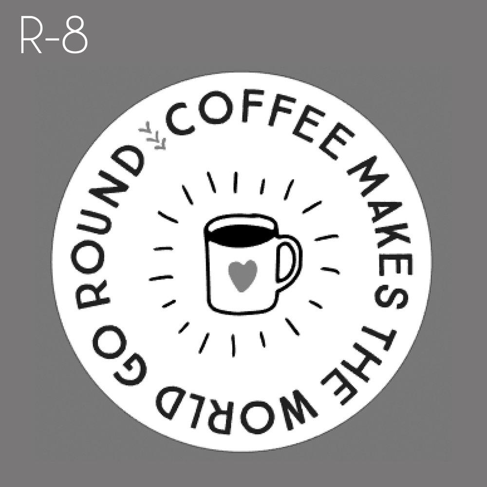 R8 - Coffee.jpg