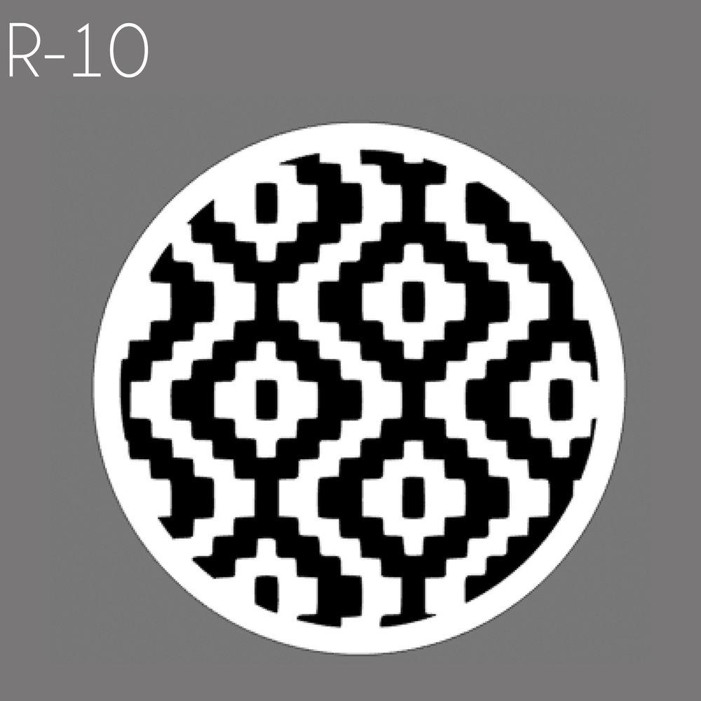 R10 - Graphic.jpg