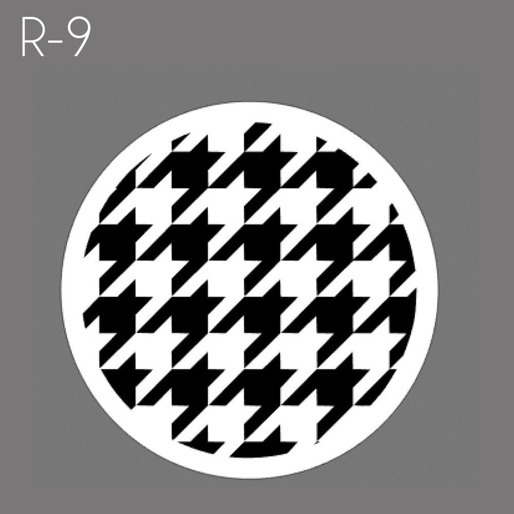 R9 - Houndstooth.jpg