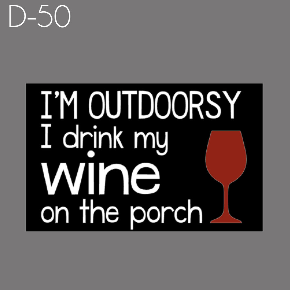 D50 - Porch Wine.jpg