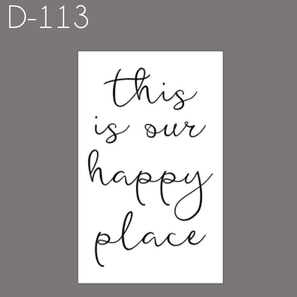 D113 - Happy Place.jpg