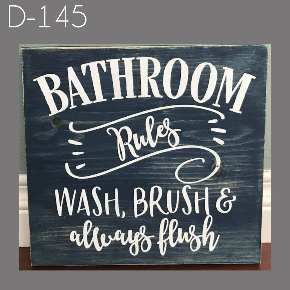 D145 - Bathroom Rules.jpg