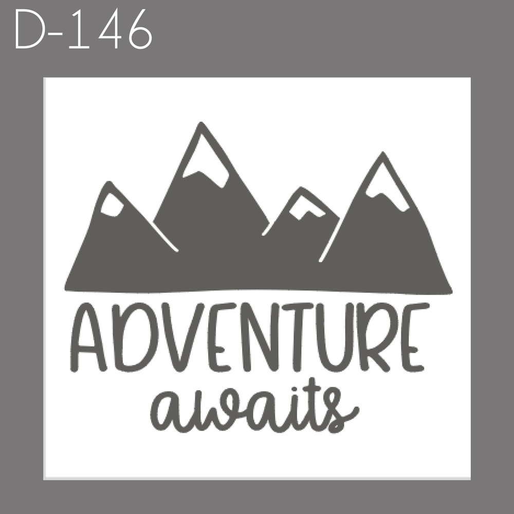 D146 - Adventure Awaits.jpg