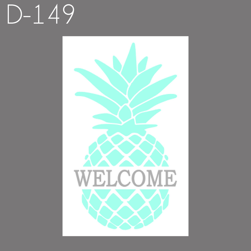 D149 - Welcome Pineapple.jpg