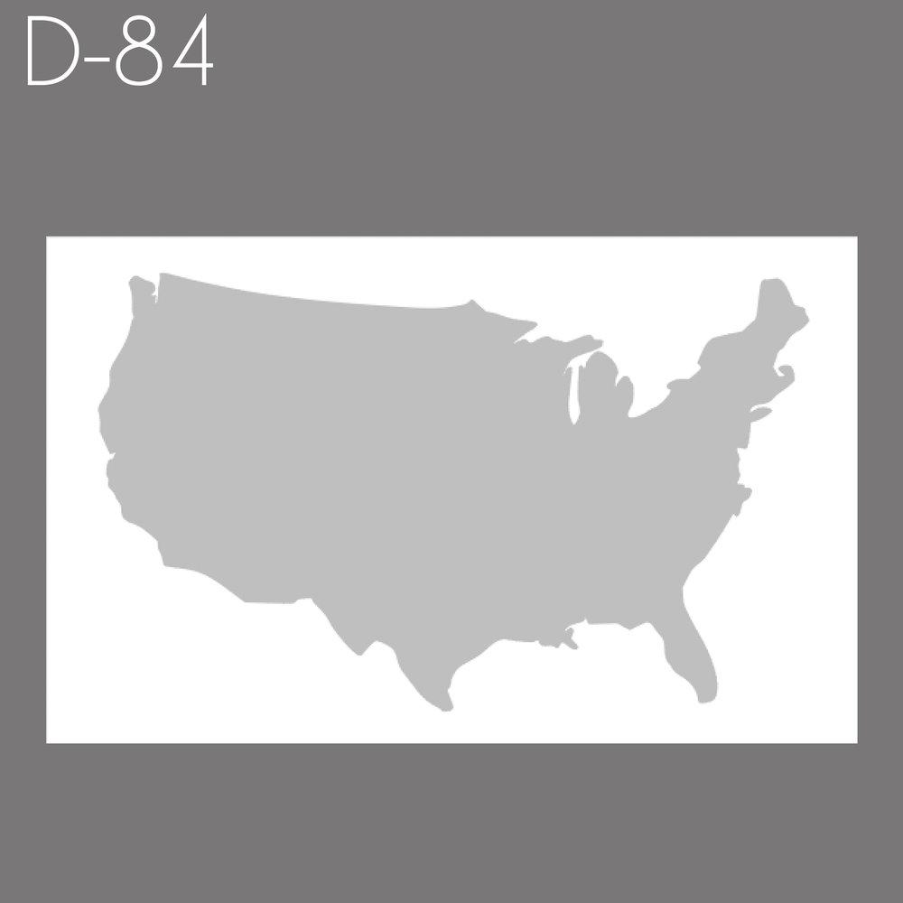 D84 - USA Map.jpg