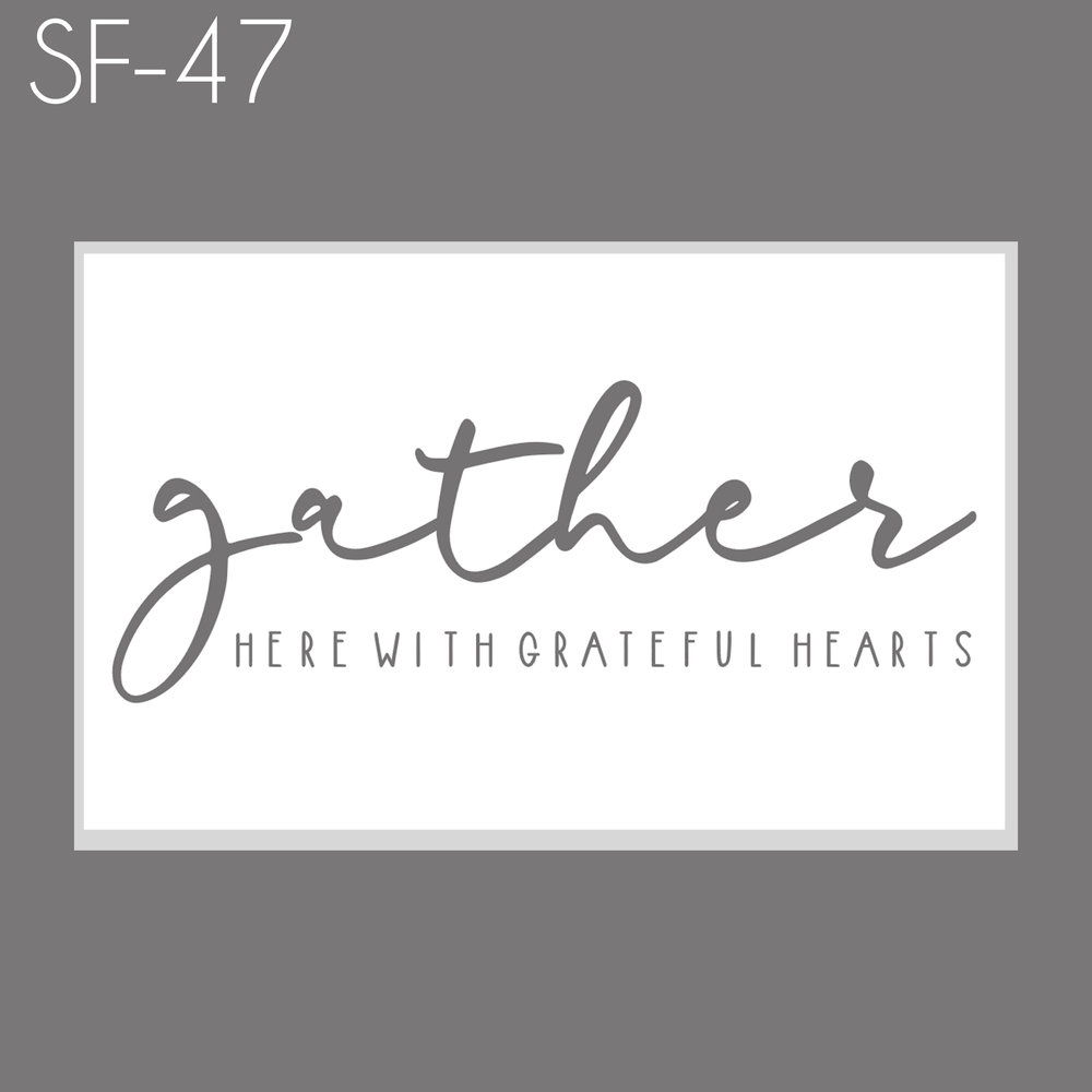 SF47 - Gather Here.jpg