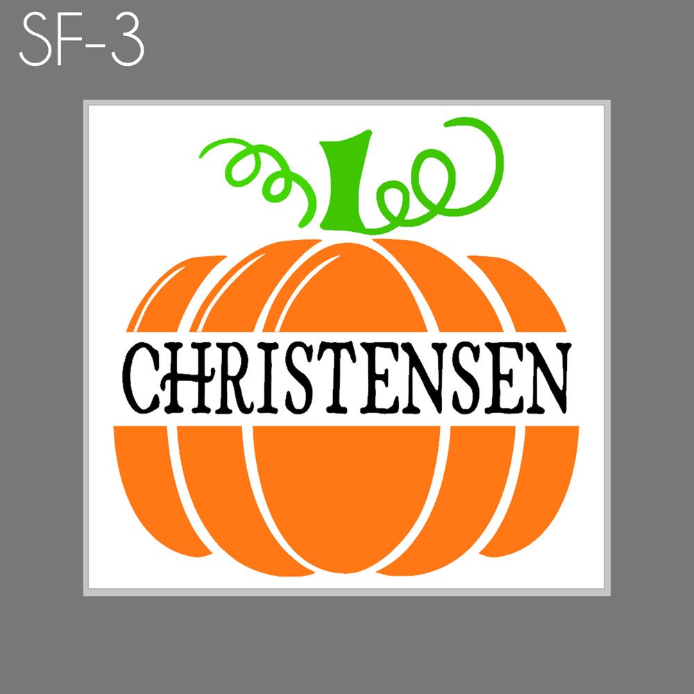 SF3 - Pumpkin With Name.jpg