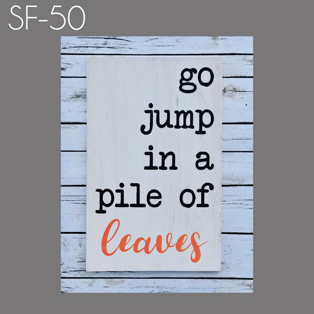 SF50 - Go Jump.jpg