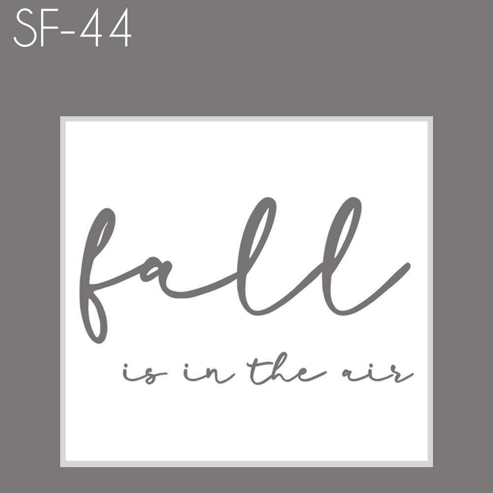 SF44 - Fall Is In the Air.jpg
