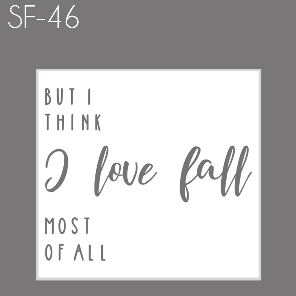 SF46 - I Love Fall.jpg