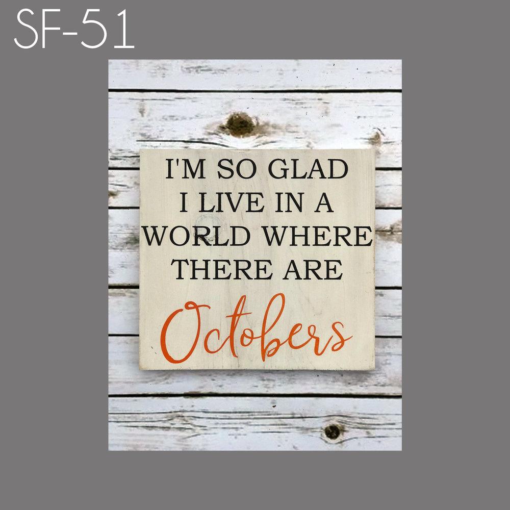 SF51 - Octobers.jpg