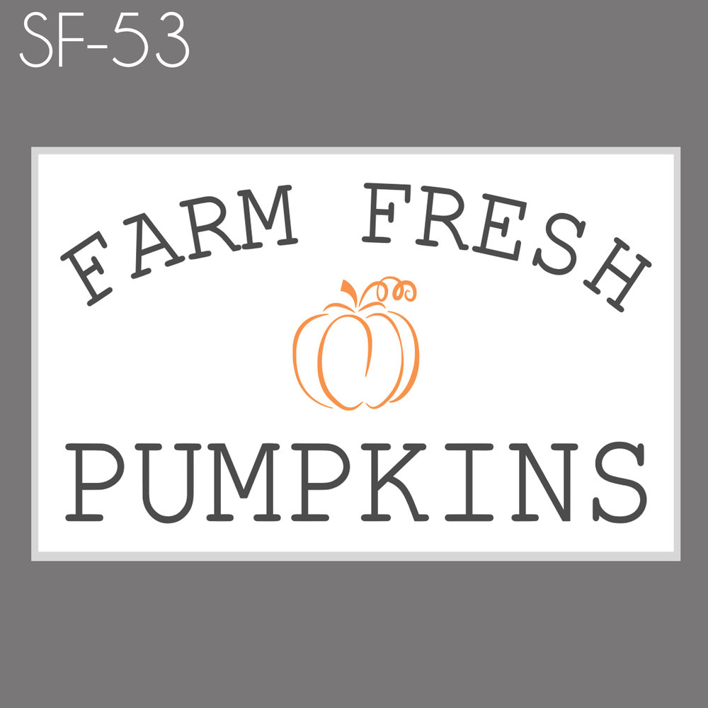 SF53 - Pumpkins.jpg
