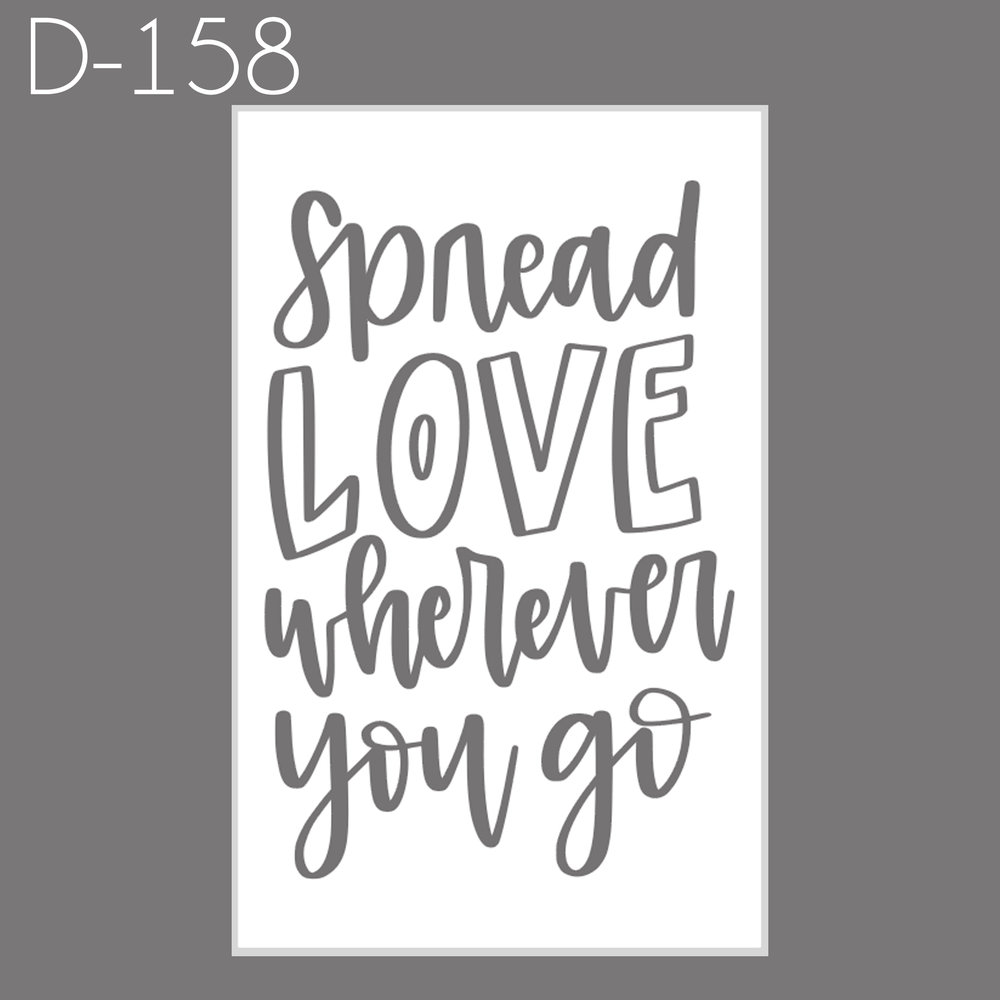 D158 - Spread Love.jpg