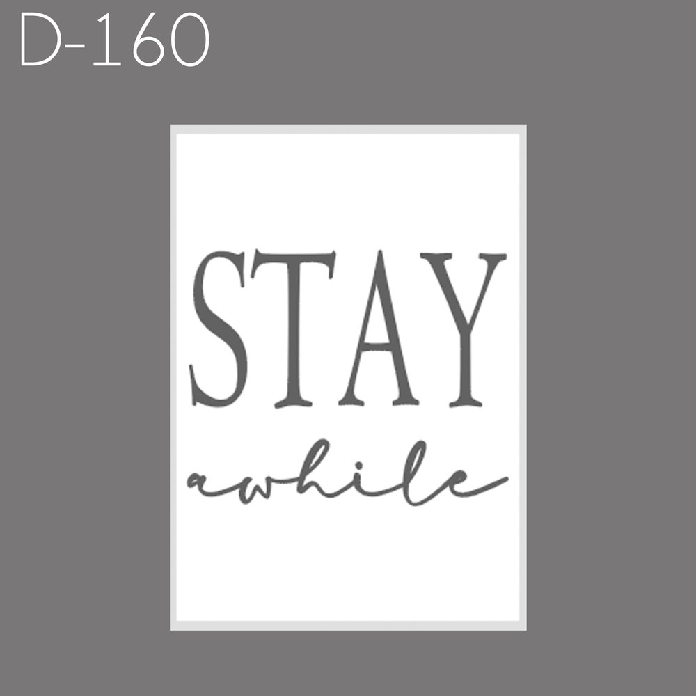 D160 - Stay Awhile.jpg