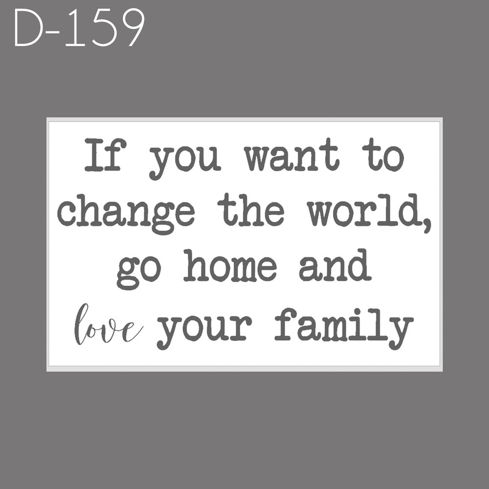 D159 - Love Your Family.jpg