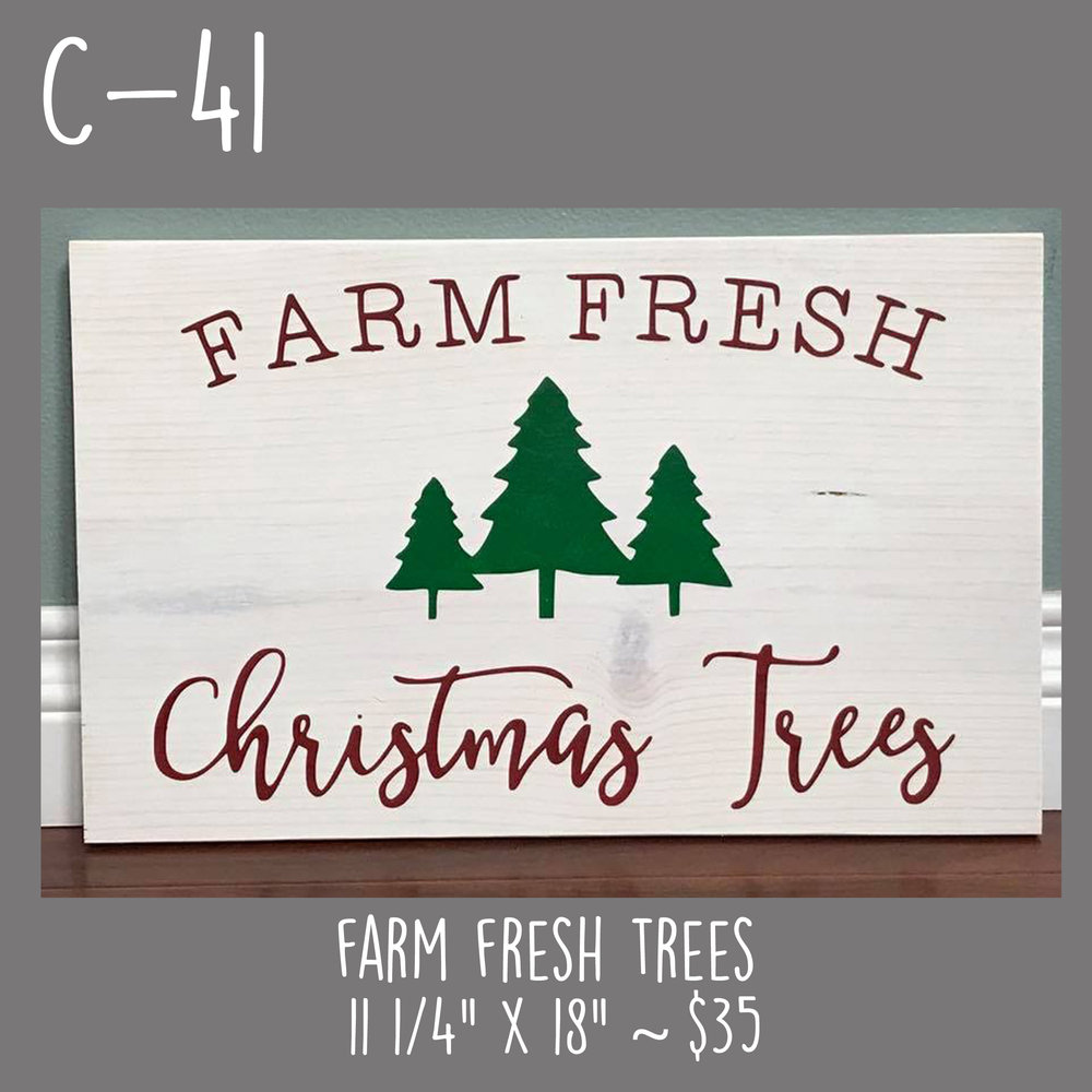 C41 - Farm Fresh Trees.jpg