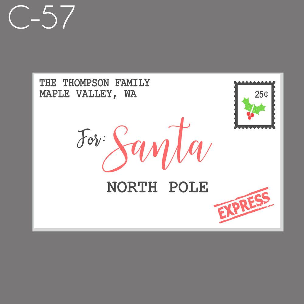 C57 - Santa Letter.jpg