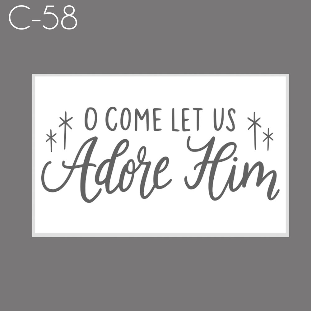 C58 - Come Let Us Adore.jpg