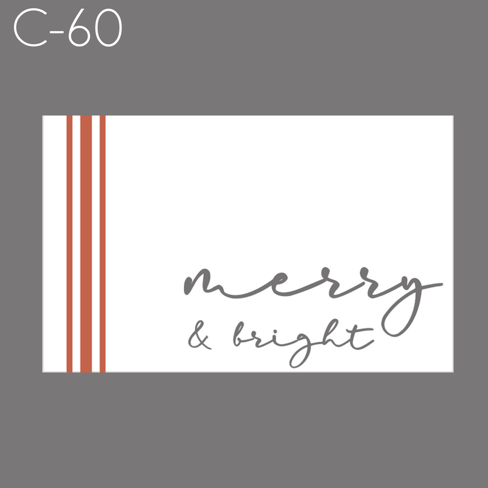 C60 - Merry and Bright.jpg