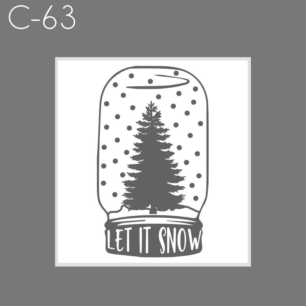C63 - Snowglobe.jpg