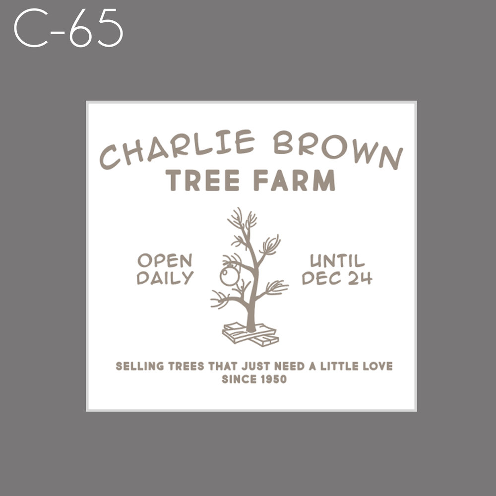 C65 - Charlie Brown.jpg