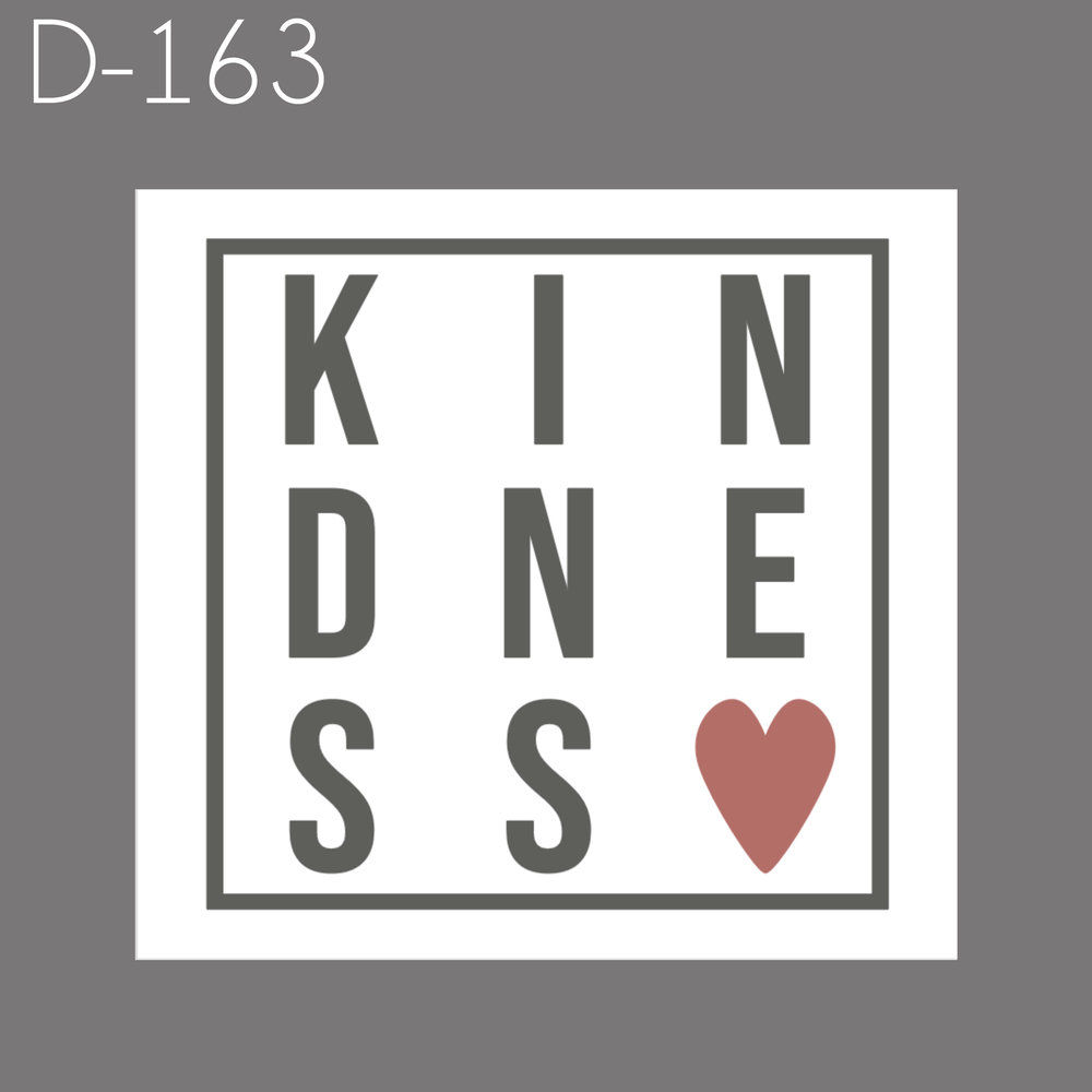 D163 - Kindness.jpg