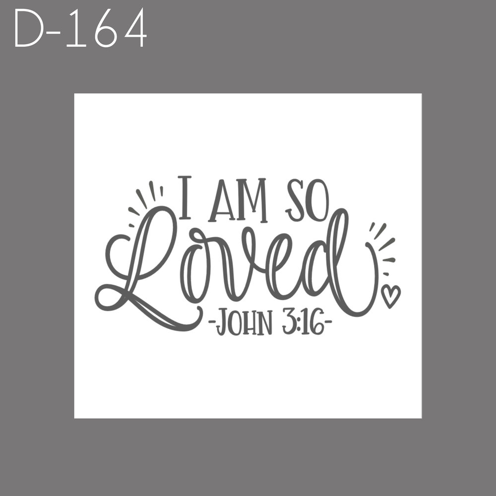 D164 - So Loved.jpg