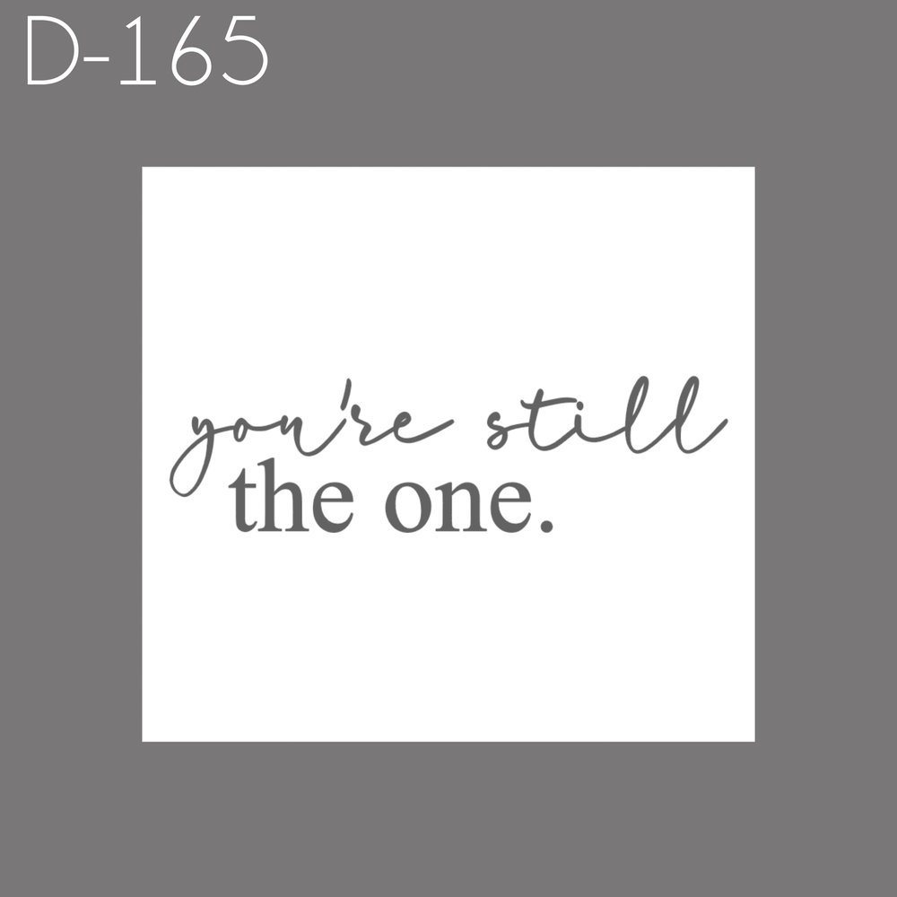 D165 - Still the One.jpg
