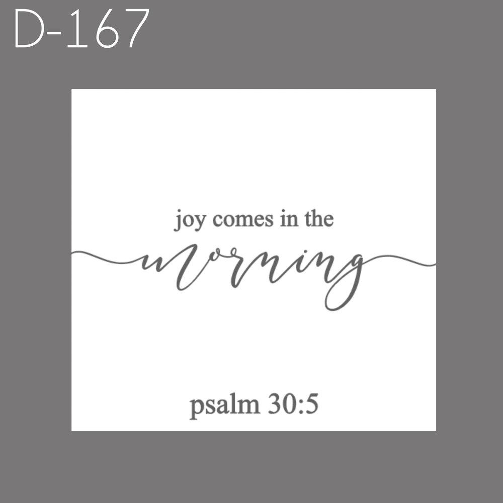 D167 - Joy.jpg