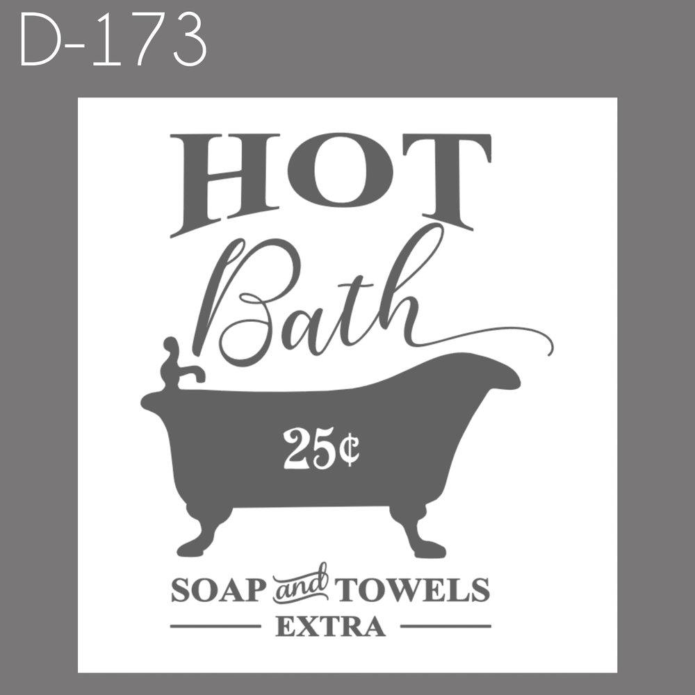 D173 - Hot Bath.jpg