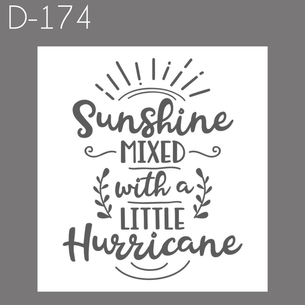 D174 - Sunshine.jpg