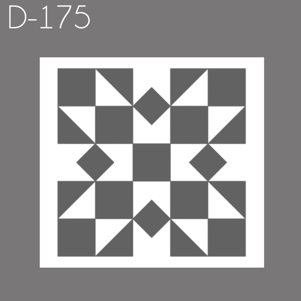 D175 - Quilt 1.jpg