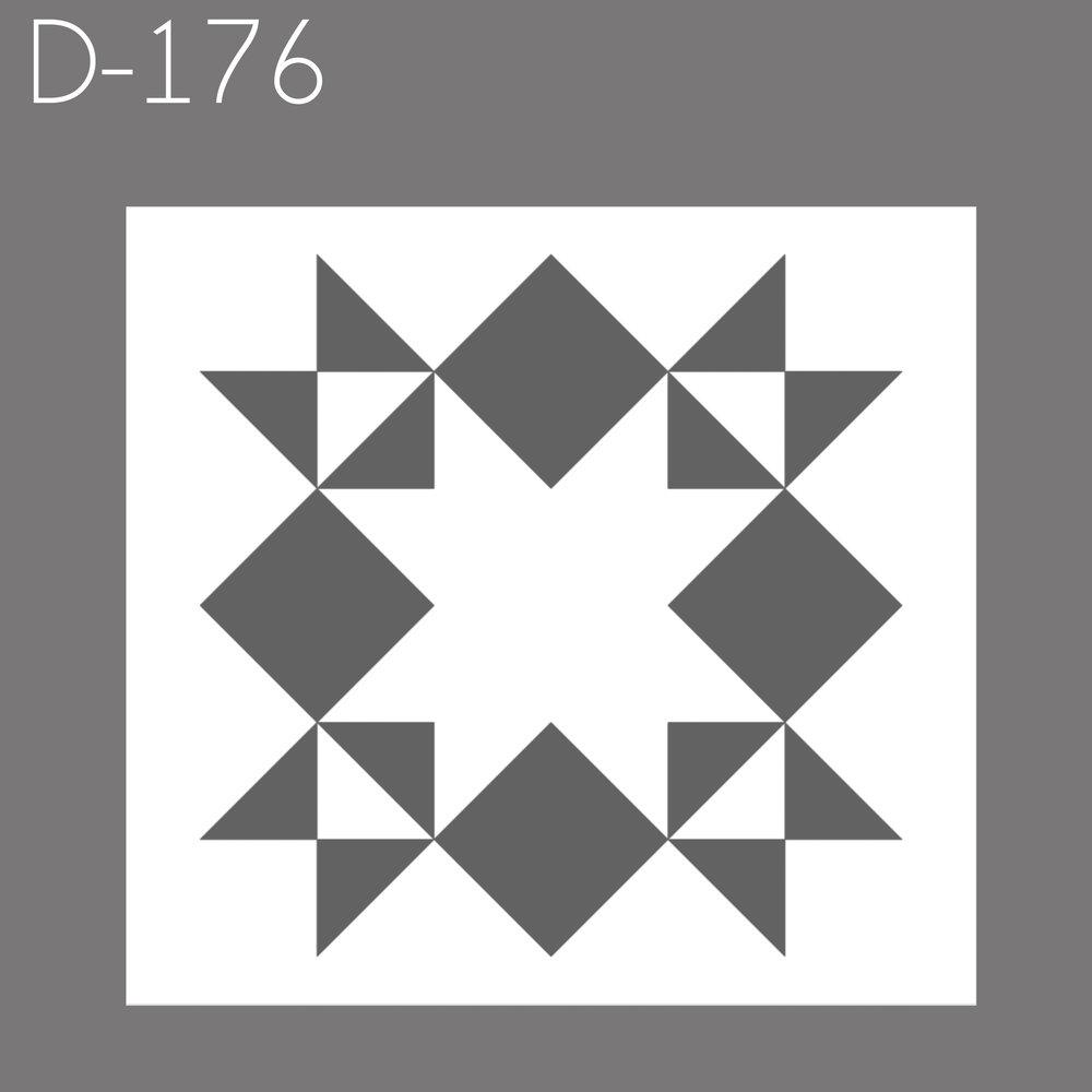 D176 - Quilt 2.jpg