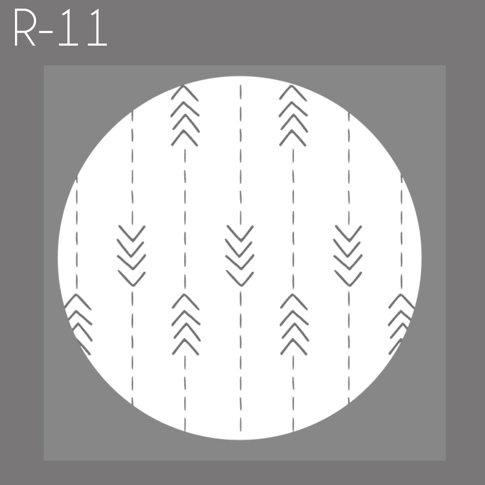 R11 - Arrow Pattern.jpg