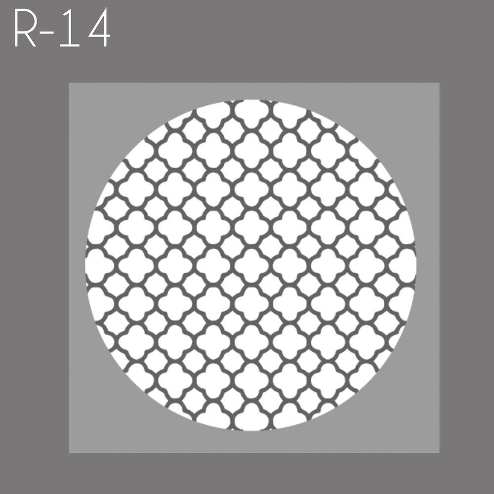 R14 - Morrocon Pattern.jpg
