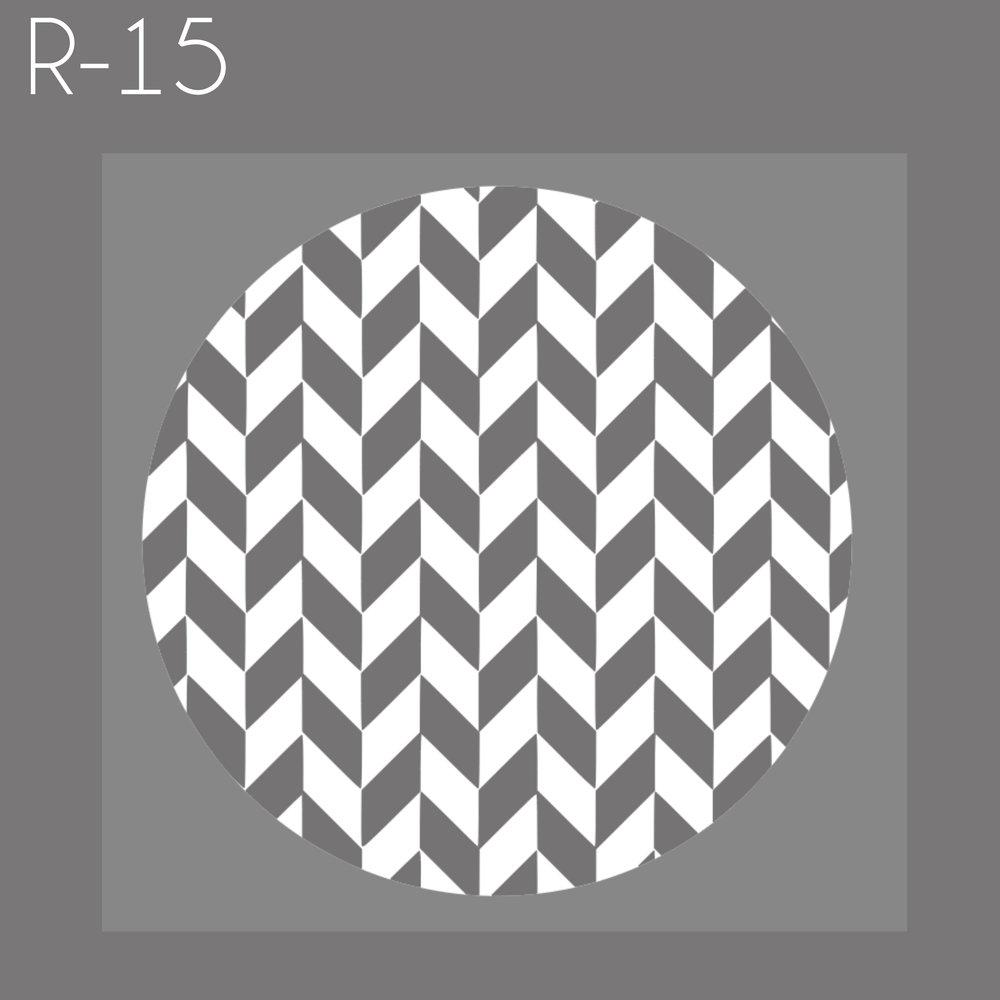 R15 - Herringbone.jpg