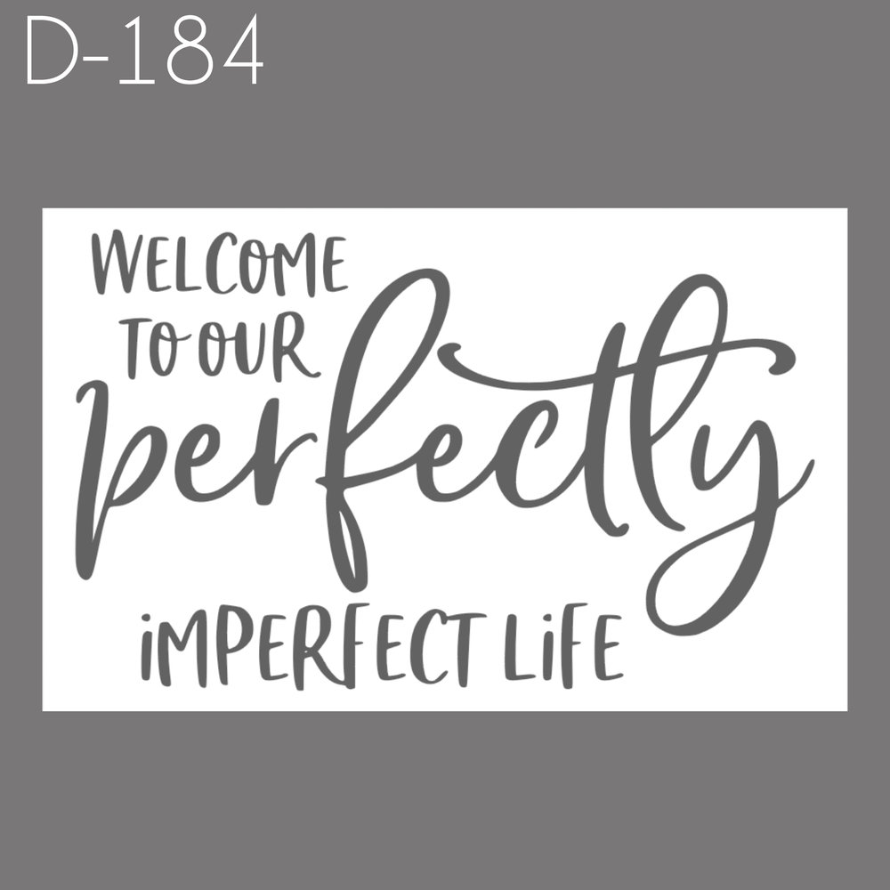 D184 - Perfectly Imperfect.jpg