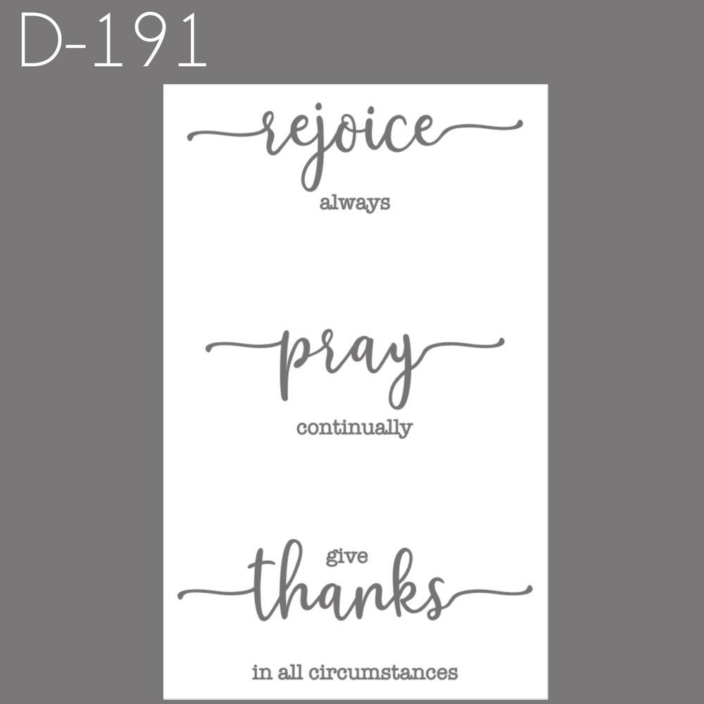 D191 - Rejoice Always.jpg